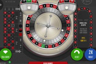 Multi-Ball Roulette