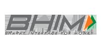 BHIM/UPI